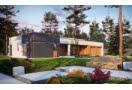 Изображение uploads/gss/goods/457/thumb_6.jpg к проекту дома из блоков АСД-Эпикур