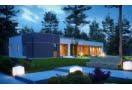 Изображение uploads/gss/goods/457/thumb_8.jpg к проекту дома из блоков АСД-Эпикур