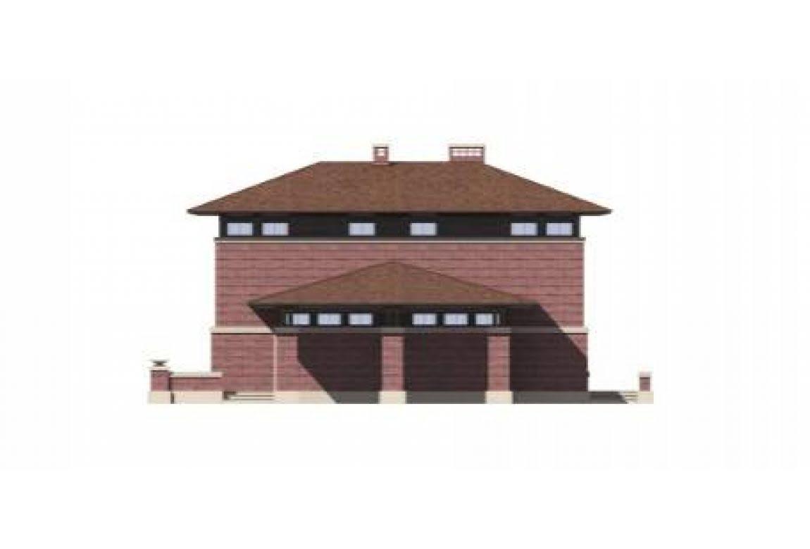 Изображение uploads/gss/goods/458/big_4.jpg к проекту дома из кирпича АСД-1458