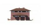 Изображение uploads/gss/goods/458/thumb_4.jpg к проекту дома из кирпича АСД-1458