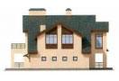 Проект дома из кирпича АСД-1046 (uploads/gss/goods/46/thumb_2.jpg).