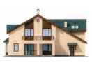 Проект дома из кирпича АСД-1046 (uploads/gss/goods/46/thumb_3.jpg).