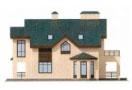Проект дома из кирпича АСД-1046 (uploads/gss/goods/46/thumb_4.jpg).