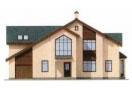 Проект дома из кирпича АСД-1046 (uploads/gss/goods/46/thumb_5.jpg).