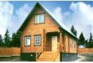 Изображение uploads/gss/goods/464/thumb_1.jpg к проекту недорогого дома АСД-1464