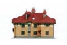 Проект дома из кирпича АСД-1047 (uploads/gss/goods/47/thumb_3.jpg).