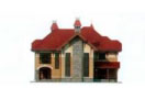 Проект дома из кирпича АСД-1047 (uploads/gss/goods/47/thumb_5.jpg).