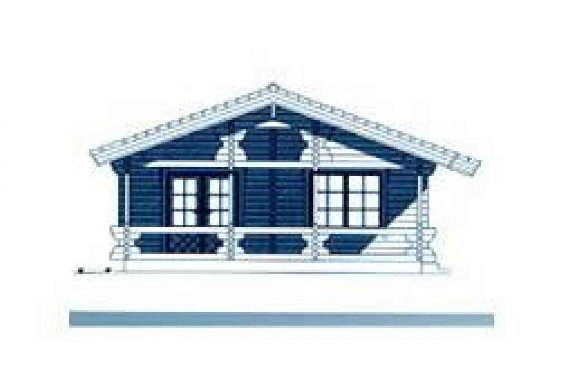 Изображение uploads/gss/goods/470/big_2.jpg к проекту недорогого дома АСД-1470