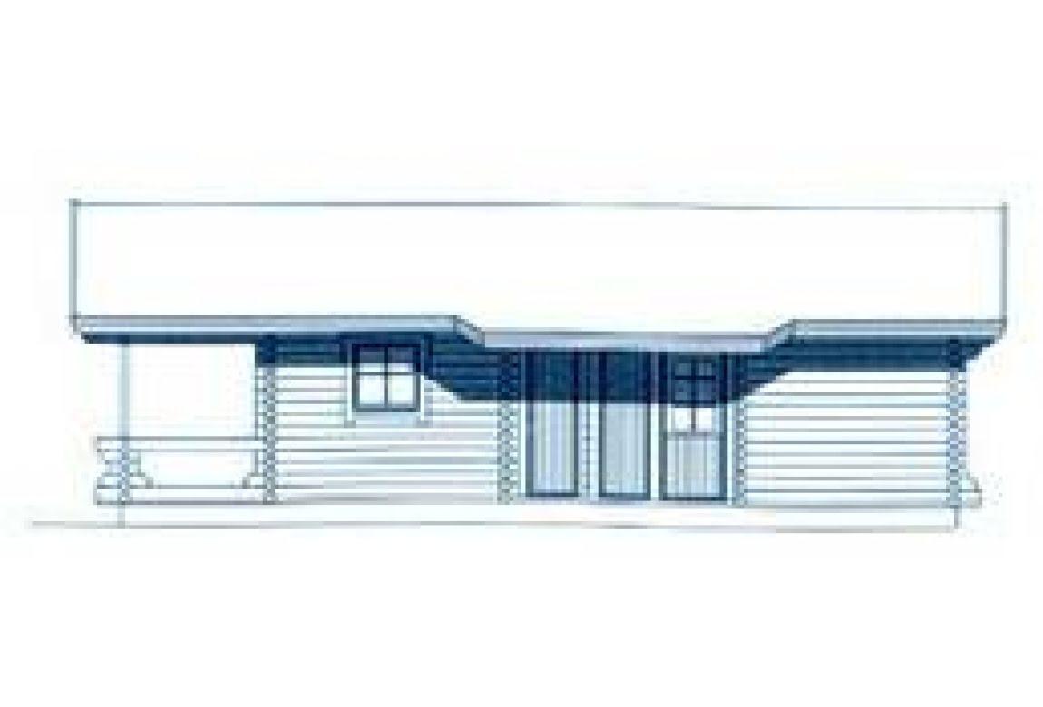 Изображение uploads/gss/goods/470/big_3.jpg к проекту недорогого дома АСД-1470
