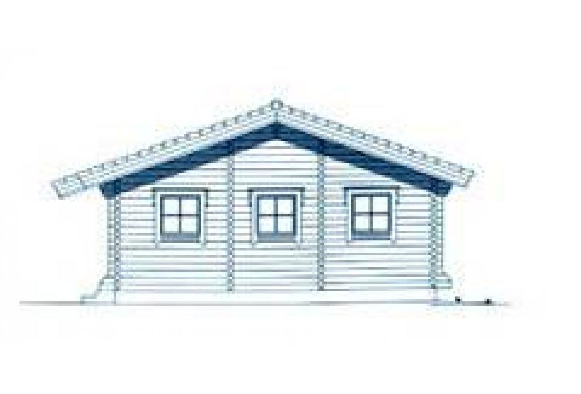Изображение uploads/gss/goods/470/big_4.jpg к проекту недорогого дома АСД-1470