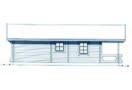 Изображение uploads/gss/goods/470/thumb_5.jpg к проекту недорогого дома АСД-1470