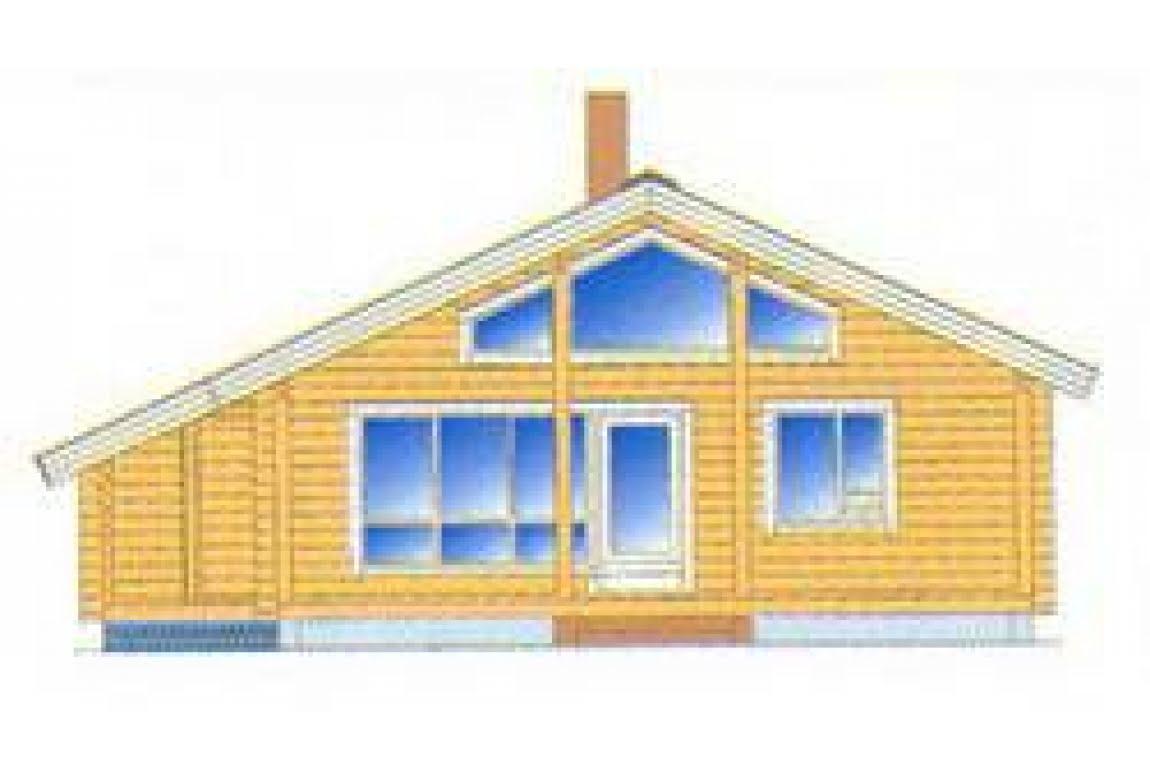 Изображение uploads/gss/goods/472/big_2.jpg к проекту дома из бревна АСД-1472