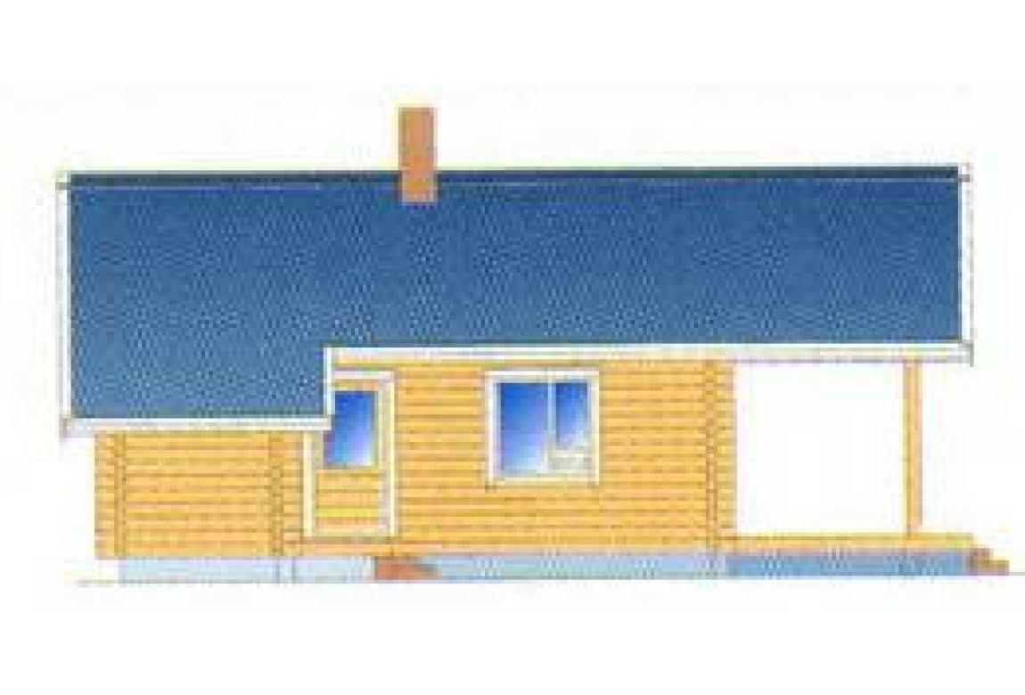 Изображение uploads/gss/goods/472/big_3.jpg к проекту дома из бревна АСД-1472