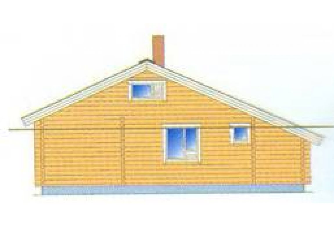 Изображение uploads/gss/goods/472/big_4.jpg к проекту дома из бревна АСД-1472