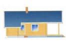 Изображение uploads/gss/goods/472/thumb_3.jpg к проекту дома из бревна АСД-1472