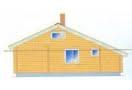 Изображение uploads/gss/goods/472/thumb_4.jpg к проекту дома из бревна АСД-1472