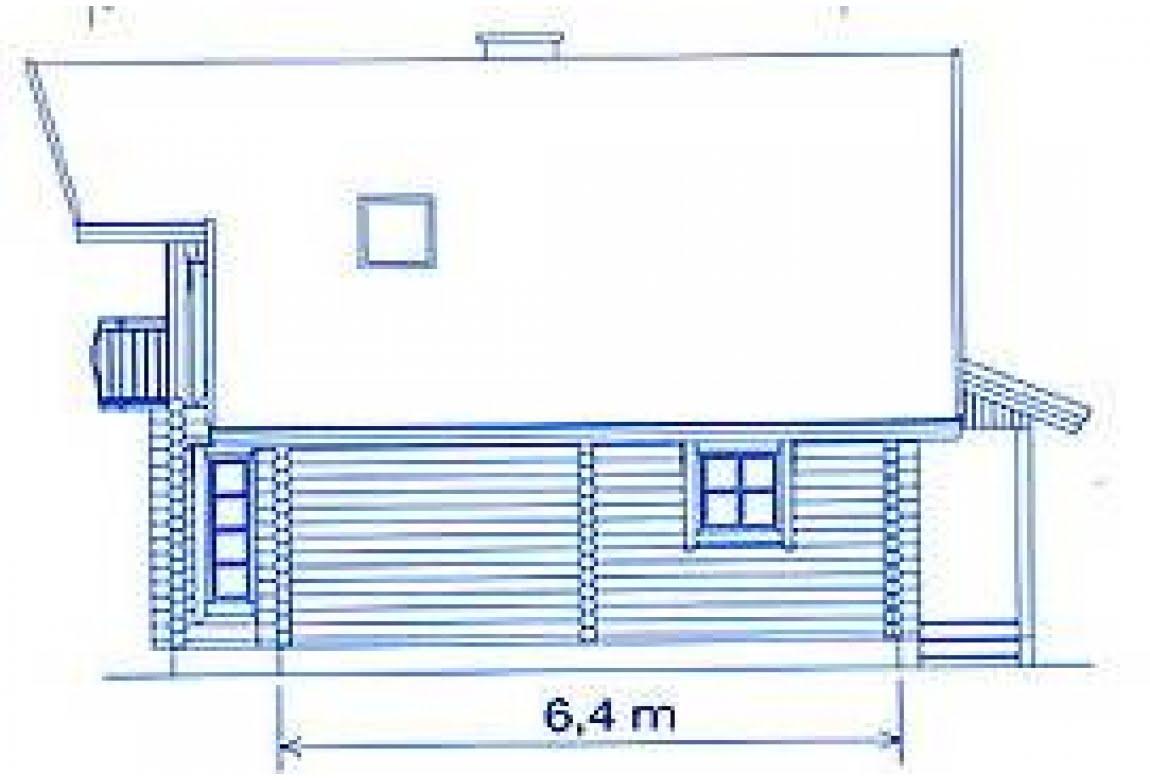 Изображение uploads/gss/goods/474/big_3.jpg к проекту дома из клееного бруса АСД-1474