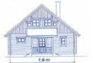 Изображение uploads/gss/goods/474/thumb_2.jpg к проекту дома из клееного бруса АСД-1474