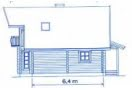 Изображение uploads/gss/goods/474/thumb_3.jpg к проекту дома из клееного бруса АСД-1474