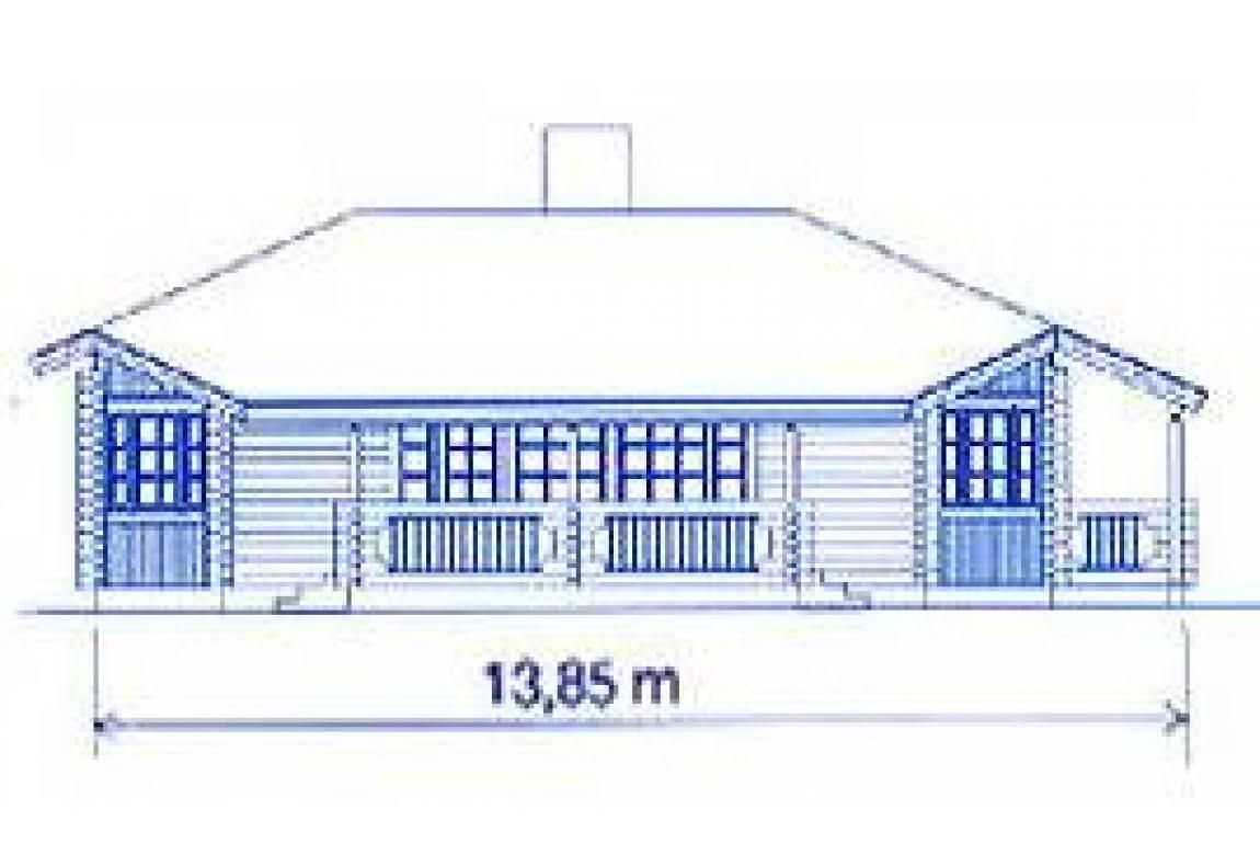 Изображение uploads/gss/goods/475/big_2.jpg к проекту дома из клееного бруса АСД-1475