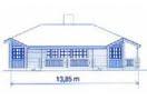 Изображение uploads/gss/goods/475/thumb_2.jpg к проекту дома из клееного бруса АСД-1475