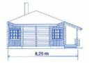 Изображение uploads/gss/goods/475/thumb_3.jpg к проекту дома из клееного бруса АСД-1475