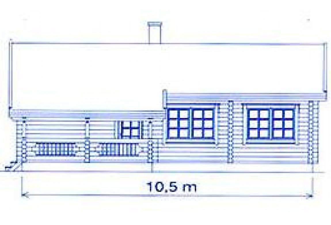 Изображение uploads/gss/goods/476/big_3.jpg к проекту дома из клееного бруса АСД-1476