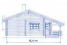 Изображение uploads/gss/goods/476/thumb_2.jpg к проекту дома из клееного бруса АСД-1476