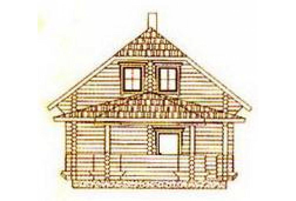 Изображение uploads/gss/goods/478/big_2.jpg к проекту дома из бревна АСД-1478