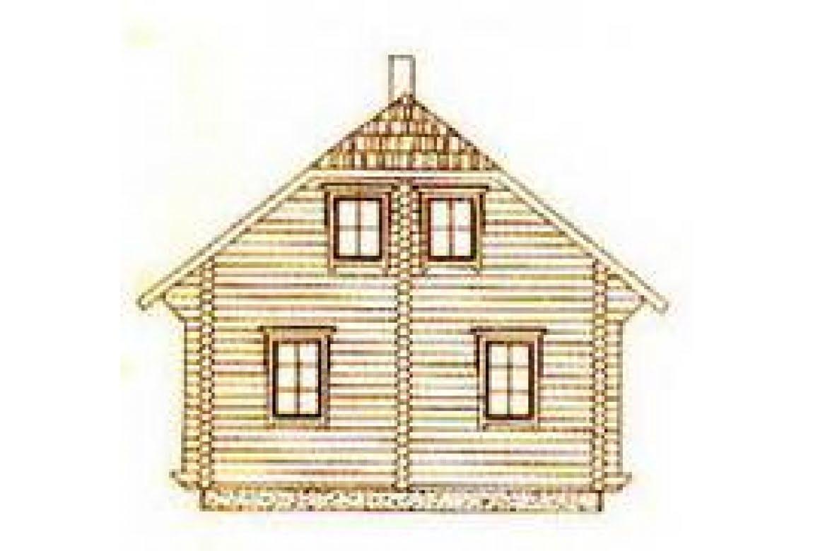 Изображение uploads/gss/goods/478/big_4.jpg к проекту дома из бревна АСД-1478