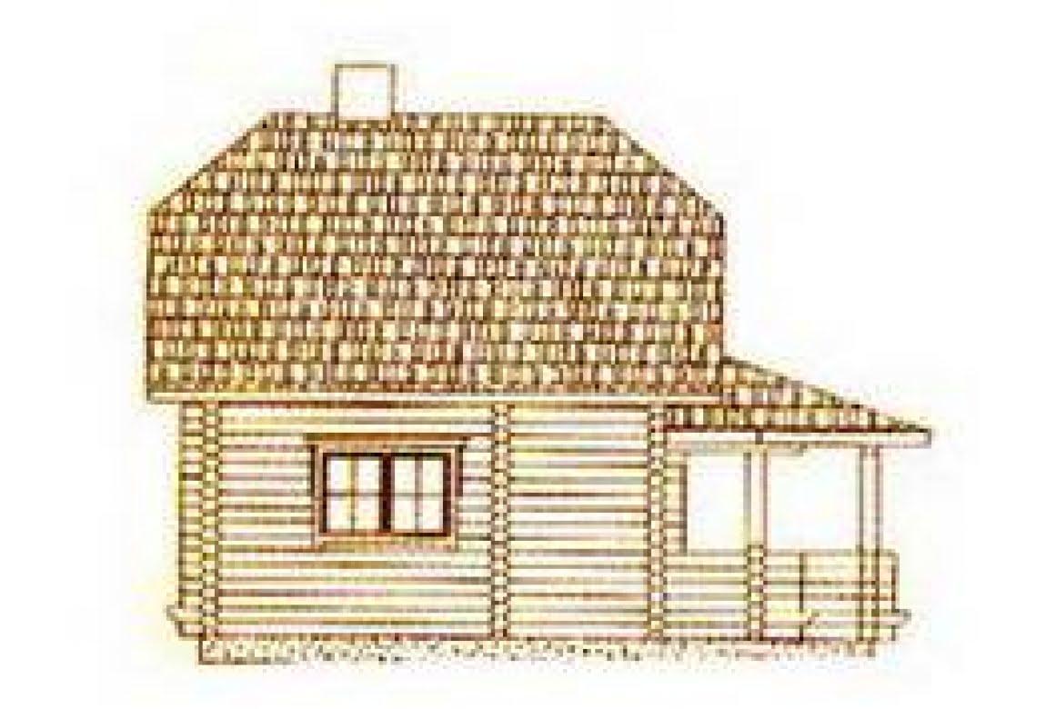 Изображение uploads/gss/goods/478/big_5.jpg к проекту дома из бревна АСД-1478