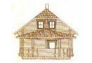 Изображение uploads/gss/goods/478/thumb_2.jpg к проекту дома из бревна АСД-1478