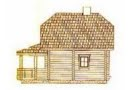 Изображение uploads/gss/goods/478/thumb_3.jpg к проекту дома из бревна АСД-1478