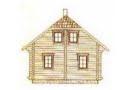 Изображение uploads/gss/goods/478/thumb_4.jpg к проекту дома из бревна АСД-1478