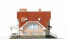 Изображение uploads/gss/goods/48/thumb_2.jpg к проекту дома из кирпича АСД-1048
