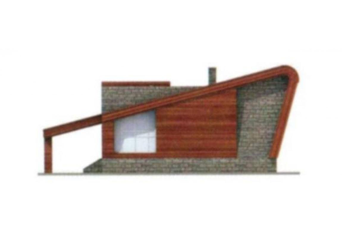 Проект дома из кирпича АСД-1005 (uploads/gss/goods/5/big_2.jpg).