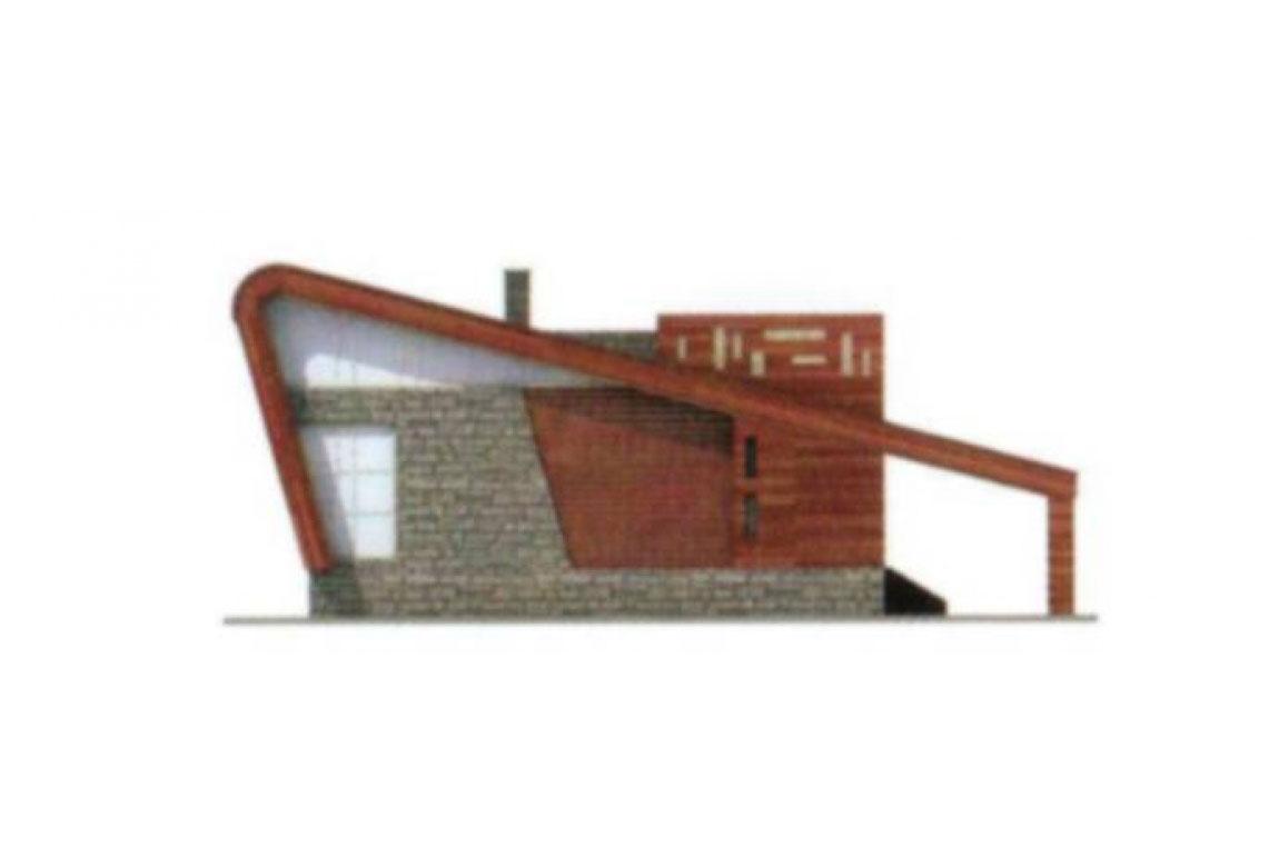 Изображение uploads/gss/goods/5/big_4.jpg к проекту дома из кирпича АСД-1005