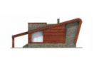 Изображение uploads/gss/goods/5/thumb_2.jpg к проекту дома из кирпича АСД-1005