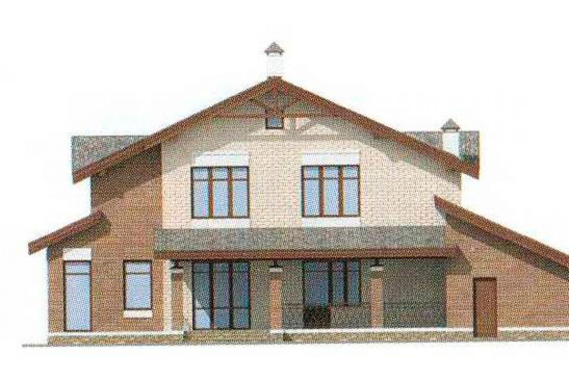 Изображение uploads/gss/goods/50/big_3.jpg к проекту дома из кирпича АСД-1050