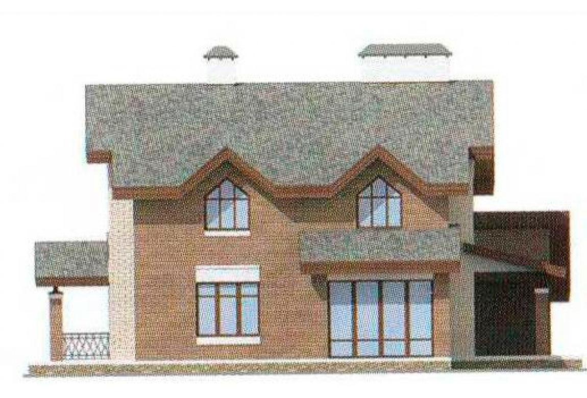 Изображение uploads/gss/goods/50/big_4.jpg к проекту дома из кирпича АСД-1050