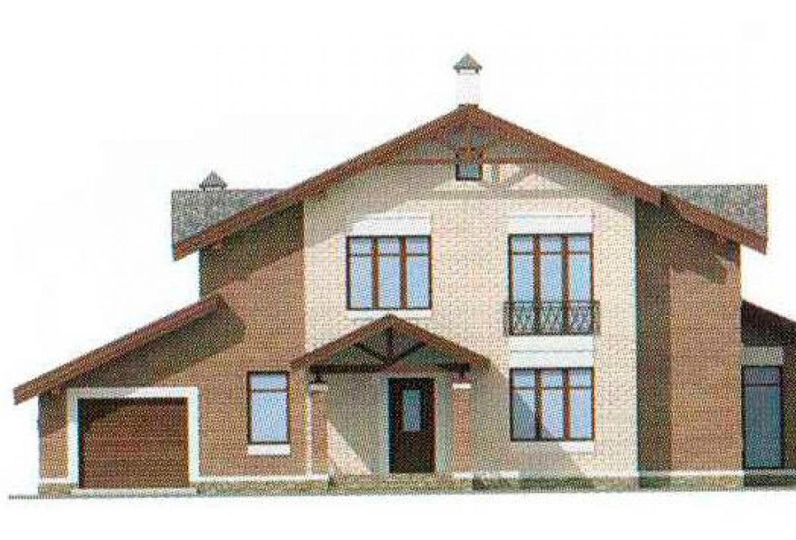 Изображение uploads/gss/goods/50/big_5.jpg к проекту дома из кирпича АСД-1050