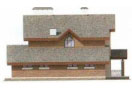 Изображение uploads/gss/goods/50/thumb_2.jpg к проекту дома из кирпича АСД-1050