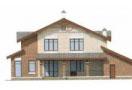 Изображение uploads/gss/goods/50/thumb_3.jpg к проекту дома из кирпича АСД-1050