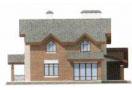 Изображение uploads/gss/goods/50/thumb_4.jpg к проекту дома из кирпича АСД-1050