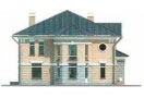 Проект дома из кирпича АСД-1051 (uploads/gss/goods/51/thumb_4.jpg).