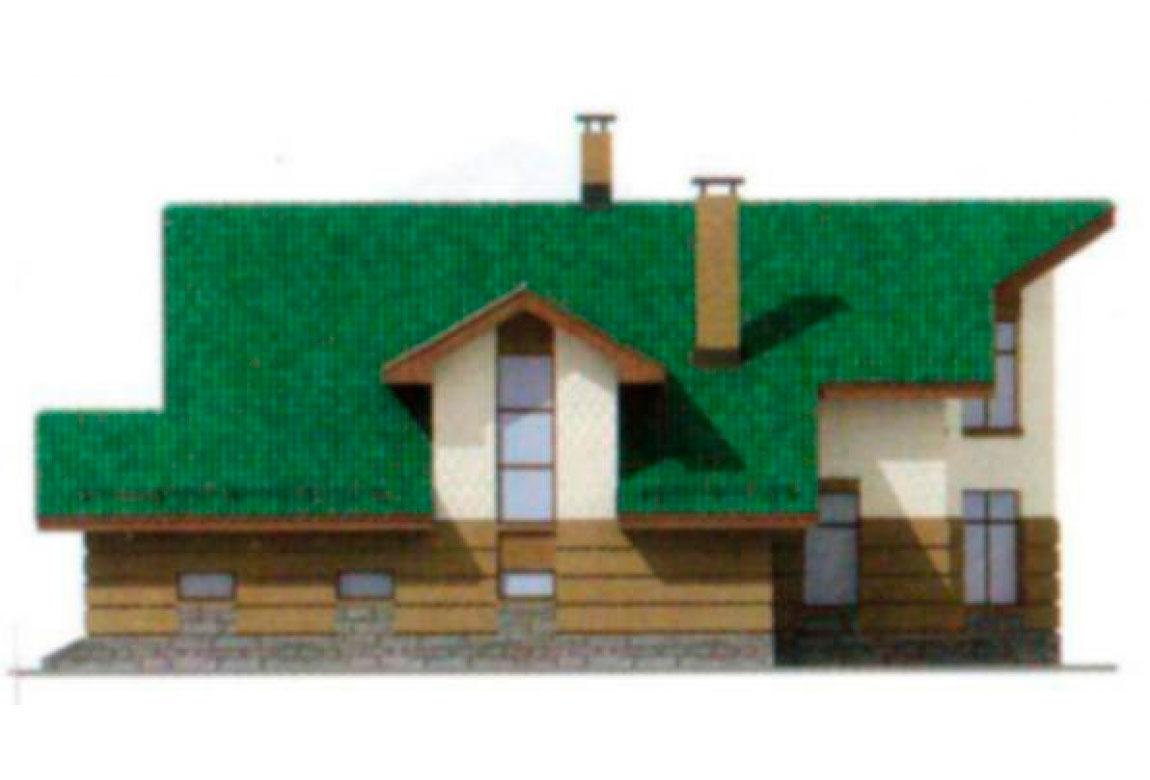 Изображение uploads/gss/goods/52/big_4.jpg к проекту дома из кирпича АСД-1052