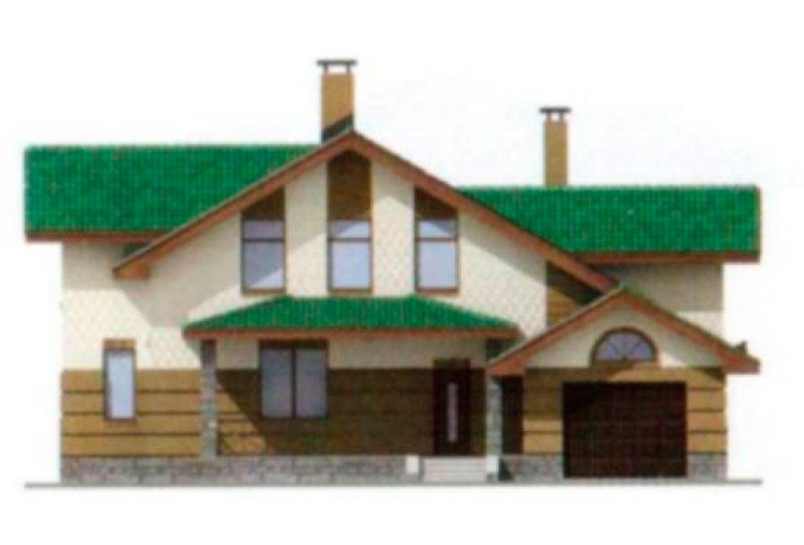 Изображение uploads/gss/goods/52/big_5.jpg к проекту дома из кирпича АСД-1052