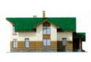 Изображение uploads/gss/goods/52/thumb_2.jpg к проекту дома из кирпича АСД-1052