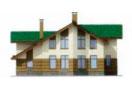 Изображение uploads/gss/goods/52/thumb_3.jpg к проекту дома из кирпича АСД-1052