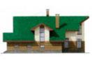 Изображение uploads/gss/goods/52/thumb_4.jpg к проекту дома из кирпича АСД-1052